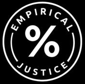 Empirical Justice